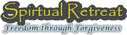 Spiritual Retreat 2017