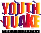 Youth Quake Ministries